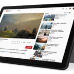 3万円台おすすめPC:アイデアパッドデュエットクロームブックが売れてる!Ideapad Duet Chromebook ZA6F0038JP