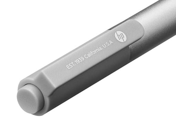 HP USI アクティブペン
